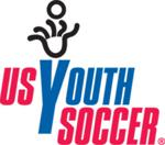 Us_youthsoccer_1_