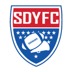 Sdyfc-shield