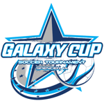 Galaxycup__1_no_background_or_year