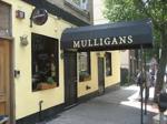 Mulligans 2