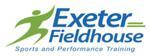 Exeter_fieldhouse_logo_-_medium_medium