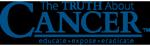 Thetruthaboutcancer logo