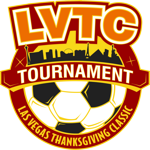 Lvtc_tournament__new_version_
