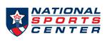 National-sports-center-logo