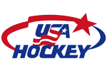 Usa_hockey