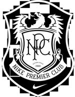 Nike_premier_club_logo_wht_hi
