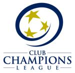 Ccl logo new