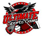 Hawks ultimate sports camp