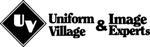 Uniform village