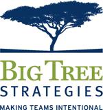 Big_tree_logo_2014