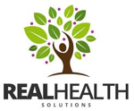 Real_health_solutions