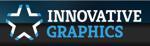 Innovative_graphics_logo