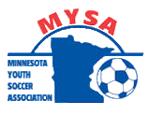 Mysa_logo