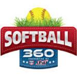 College softball 360