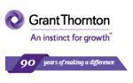Grant_thornton_image79e828