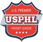 Usphl_logo