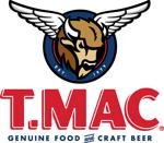 Tmac logo cmyk