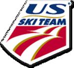 Us_ski