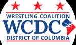 Wcdc logo 2014  2