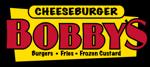Cb-logo-final