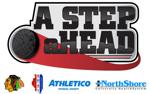 A step ahead logo  3