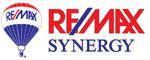 Remax syn jpeg  1