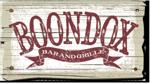 Boondox_logo