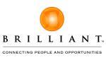 Brilliant_main_logo_tag_black_150x85