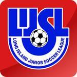 Lijsl logo