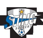 Sting_crest