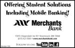 Merchants_bank