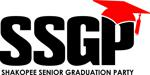 Ssgp logo