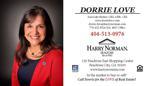 Dorrie_business_card
