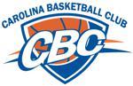 Cbc logo 123010v6