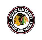 Blackhawks_rinkpartner.fw