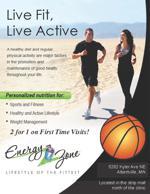Energyzone_basketballad