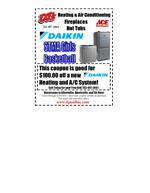 Djs_heating_and_cooling_basketball_ad