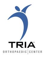 Tria_logo_white