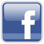 Facebook151x151