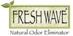 Fresh_wave