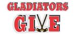Gladiatorsgivelogo