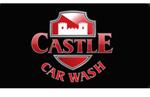 Cast_e_car_wash