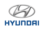 Bloomington_hyundai_logo