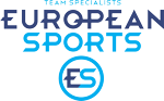 Europeansportsteamspecialistslogo