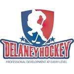 Delaneyhockeylogo500x500