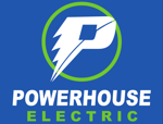 Powerhouse_electric_2