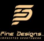 Fine design 1