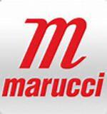 Marucci bats logo
