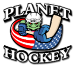Planet_hockey
