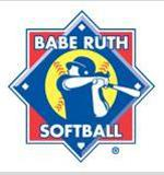 Babe_ruth_softball